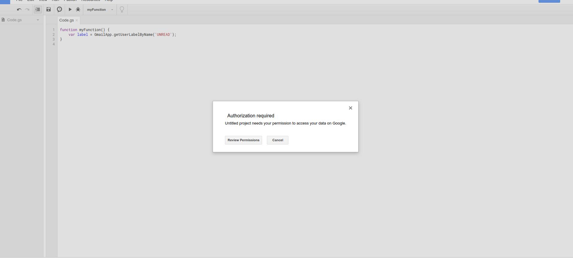 authorize_gmail